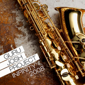 GURU JOSH PROJECT sur Mixx FM