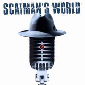 JOHN SCATMAN sur Sweet FM