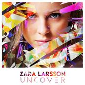 ZARA LARSSON sur Sweet FM