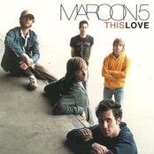 MAROON 5 sur Sweet FM