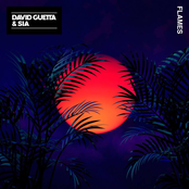 DAVID GUETTA  SIA sur Sweet FM