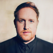 GAVIN JAMES sur ARL