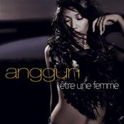 ANGGUN sur Sweet FM
