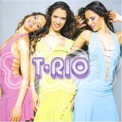 T-RIO sur Sweet FM