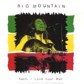 BIG MOUNTAIN sur Sweet FM