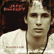 JEFF BUCKLEY sur Sweet FM