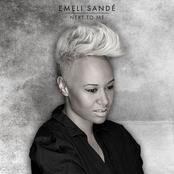 EMELI SANDE sur Sweet FM