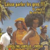 JOCELYNE LABYLLE sur Sweet FM