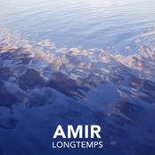 AMIR sur Cannes Radio