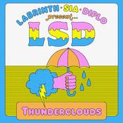 LSD sur Hit West