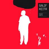 SALIF KEITA sur Sweet FM