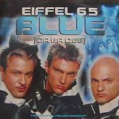EIFFEL 65 sur Sweet FM