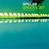 SPILLER sur Sweet FM
