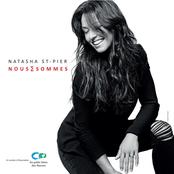 NATASHA ST PIER - NOUS SOMMES
