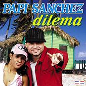 PAPI SANCHEZ sur Sweet FM