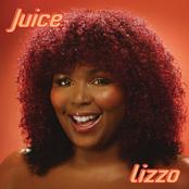 LIZZO sur Cannes Radio