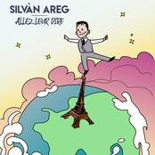 SILVAN AREG - ALLEZ LEUR DIRE