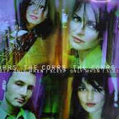 THE CORRS sur Sweet FM