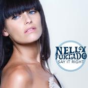 NELLY FURTADO sur Sweet FM