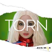 AVA MAX sur Radiofg