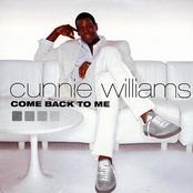 CUNNIE WILLIAMS sur Sweet FM