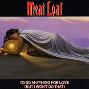 MEAT LOAF sur Forum