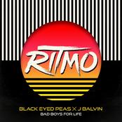 BLACK EYED PEAS  J BALVIN sur Sweet FM