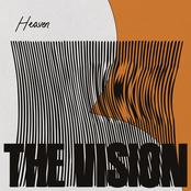 THE VISION FEAT ANDREYA TRIANA sur Radiofg