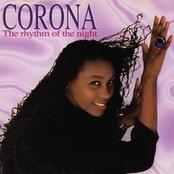 CORONA sur Sweet FM