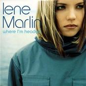 LENE MARLIN sur Sweet FM