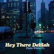 PLAIN WHITE T'S sur Sweet FM