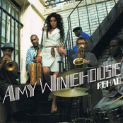 AMY WINEHOUSE sur Sweet FM