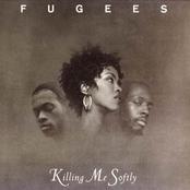 FUGEES sur Sweet FM