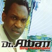 DR ALBAN sur ARL