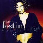 JANE FOSTIN sur Sweet FM