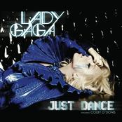 LADY GAGA sur Mixx FM