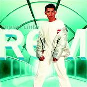 REM sur Sweet FM