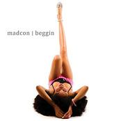 MADCON sur Cannes Radio