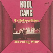 KOOL AND THE GANG sur Sweet FM