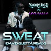 SNOOP DOGG sur Sweet FM
