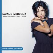 NATALIE IMBRUGLIA sur Sweet FM