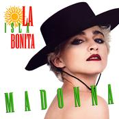MADONNA sur Canal FM