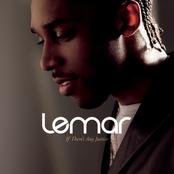 LEMAR sur Sweet FM