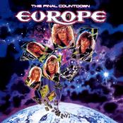 EUROPE sur Canal FM
