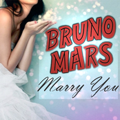 BRUNO MARS sur Forum