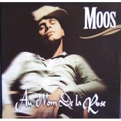 MOOS sur Sweet FM