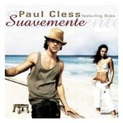 PAUL CLESS sur Sweet FM