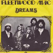 FLEETWOOD MAC sur Hit West