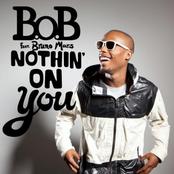 B.O.B sur Sweet FM
