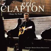 ERIC CLAPTON sur Sweet FM